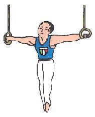 atleta.jpg