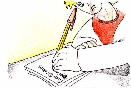 scrivere.jpg